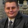Жедяевский Дмитрий