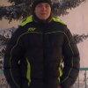 Ручин Иван