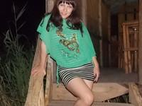 Хижова Алина