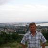 Бетев Сергей