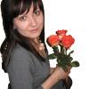 Лисичкина Анастасия