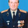 Миргородский Анатолий