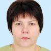 Романенко Надежда