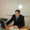 Полубавкин Сергей