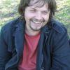 Белов Андрей