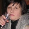 Лысова Татьяна