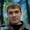 Алексеенко Николай
