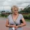 Бондаренко Наталья