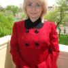 Мубаракова Ирина