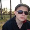 Курганов Андрей