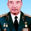 Алмазов Владислав