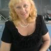 Панфилова Елена