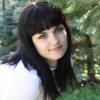 Долженко Анна