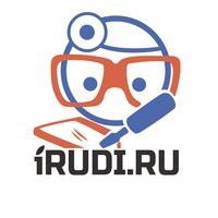 Ru Irudi