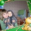 Бискаева Татьяна