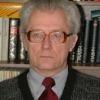 Юрков Виталий