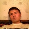 Бонч-Богдановский Ян