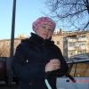 Гилимшина Ирина