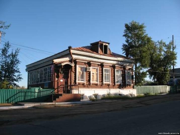 все фотографии город нерчинск живописные полотна