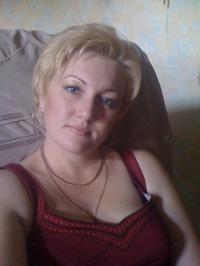 Чернышева Елена