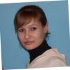Красильникова Дарья