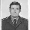 Беленков Михаил