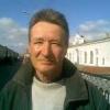 Потягов Владимир