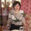 Швырёва Татьяна