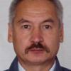 Рудаков Николай