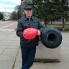 Потехин Олег