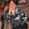 Осоченко Светлана