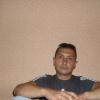 Ольхов Андрей