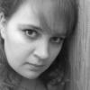Куликова Катерина