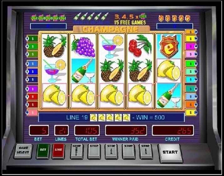 азино777 играть бесплатно без регистрации без денег