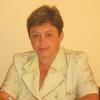 Кибирева Наталья