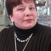 Гайдукова Ольга