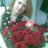Вайчикаускас Анастасия