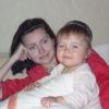 Клокова Ольга