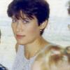 Лещенко Наталья