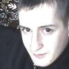 Витенко Виктор