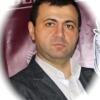 Enfendzhyan Vardan
