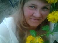 Гасилова Таиса