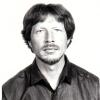Красильников Андрей
