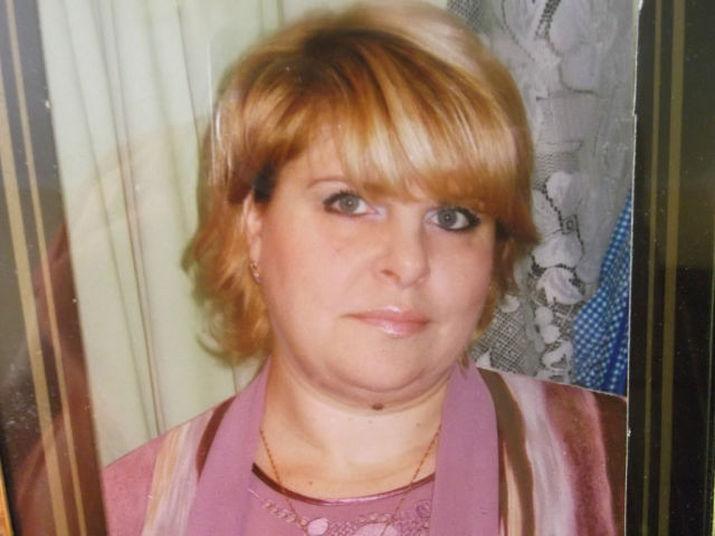 Доктор Маркитанюк Светлана Владимировна