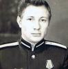Миллер Николай