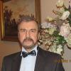Аман Алексей