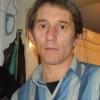 Садовникоф Андрей