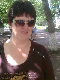 Лукьянчук Виктория