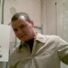 Ахатов Виктор