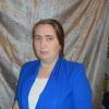 Ильина Ольга